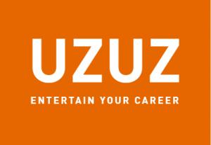 logo_uzuz