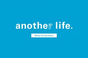another-life