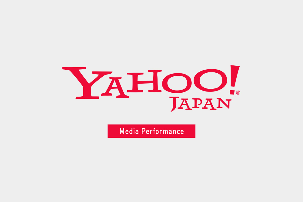 Yahooニュースにて東洋経済オンラインの寄稿記事が転載されました
