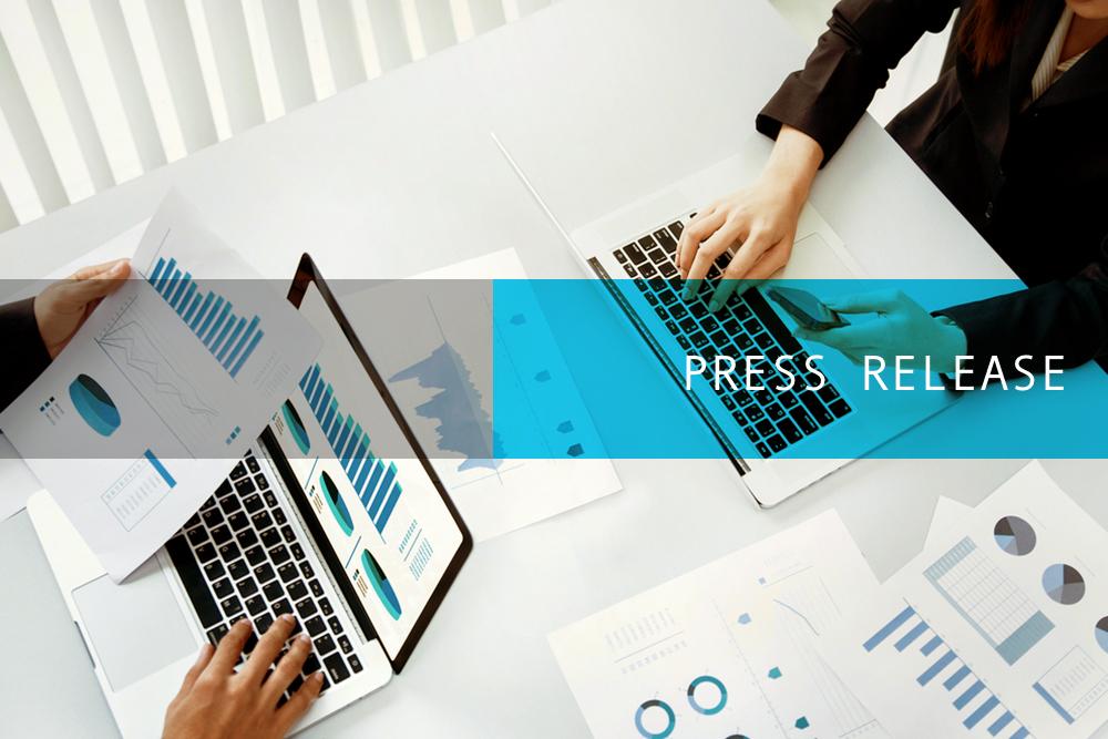 メディア運営のための記事制作代行サービス 「UZUZ編集部」本格スタート/フリーランスライターを組織化し高品質な記事を制作
