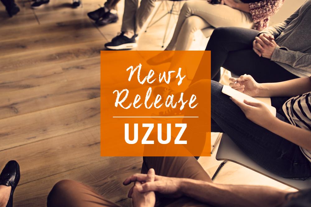 第二新卒・既卒・フリーター・ニート向け就活サポート UZUZ大阪事業所 新規設立/フリーター経験がある社員が地元大阪で新規事業を立ち上げ