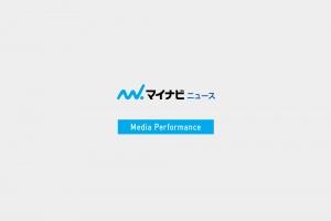 mynavi_news
