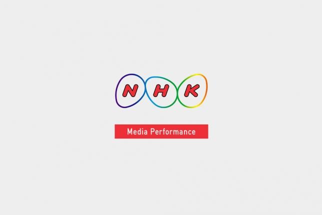 NHK/クローズアップ現代+にてUZUZのサービスが取り上げられました