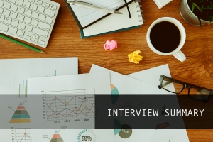 interview_summary