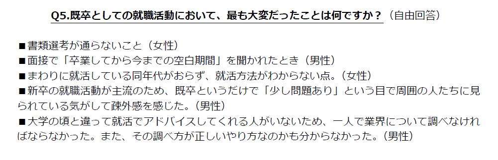 20170406_uzuz_kisotsu_5