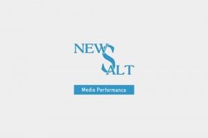 newsalt