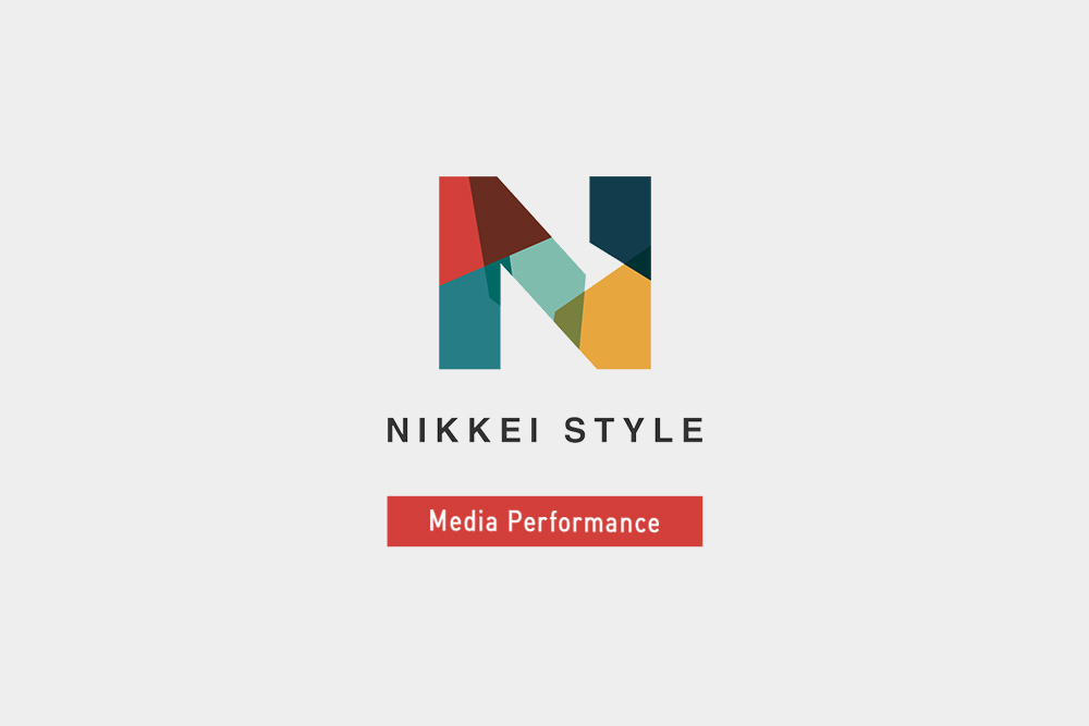 NIKKEI STYLEにて、UZUZのサービスが取り上げられました