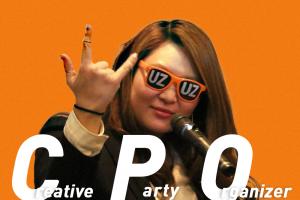 photo_cpo_06