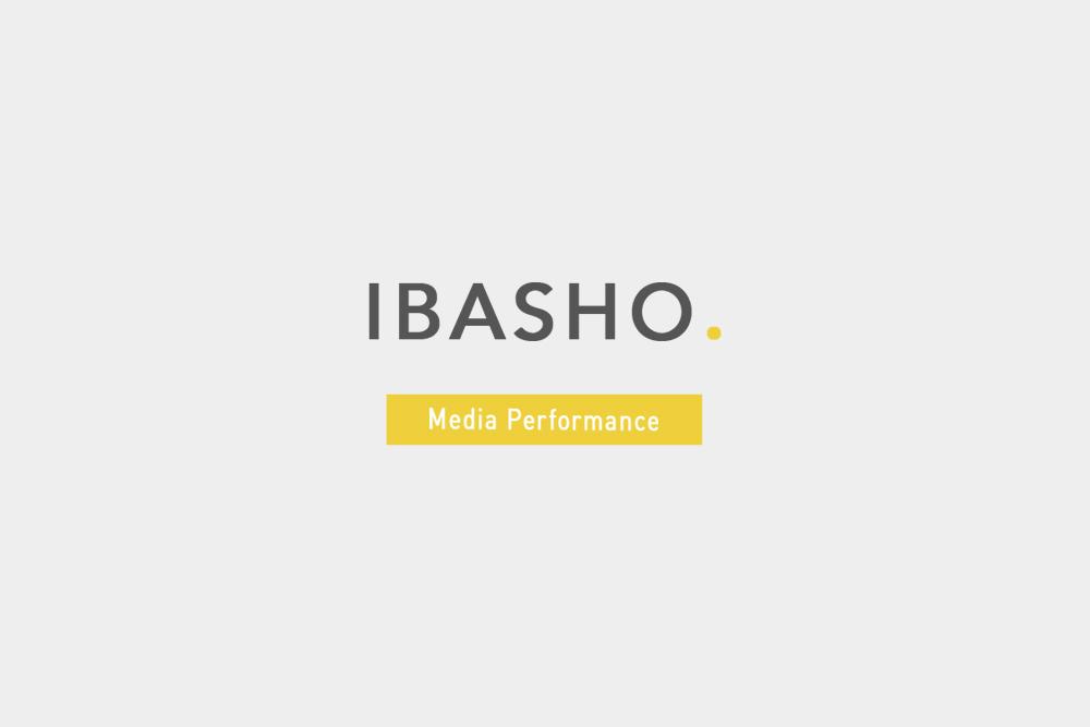 はたらく人を幸せにするメディア「IBASHO」にて弊社のオフィスが取り上げられました
