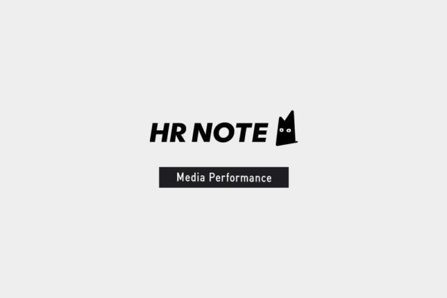 HRNOTEにてウズウズカレッジ講師深澤の寄稿記事が公開されました