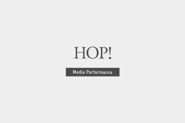 株式会社キュービックが運営しているHOP!転職にて弊社社員が紹介されました