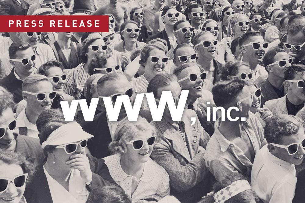 第二新卒・既卒・フリーターに特化した就業サポートを行うUZUZ|2020年3月3日、子会社「株式会社www」設立|中小規模の人材会社向けにWebマーケティング支援事業を開始