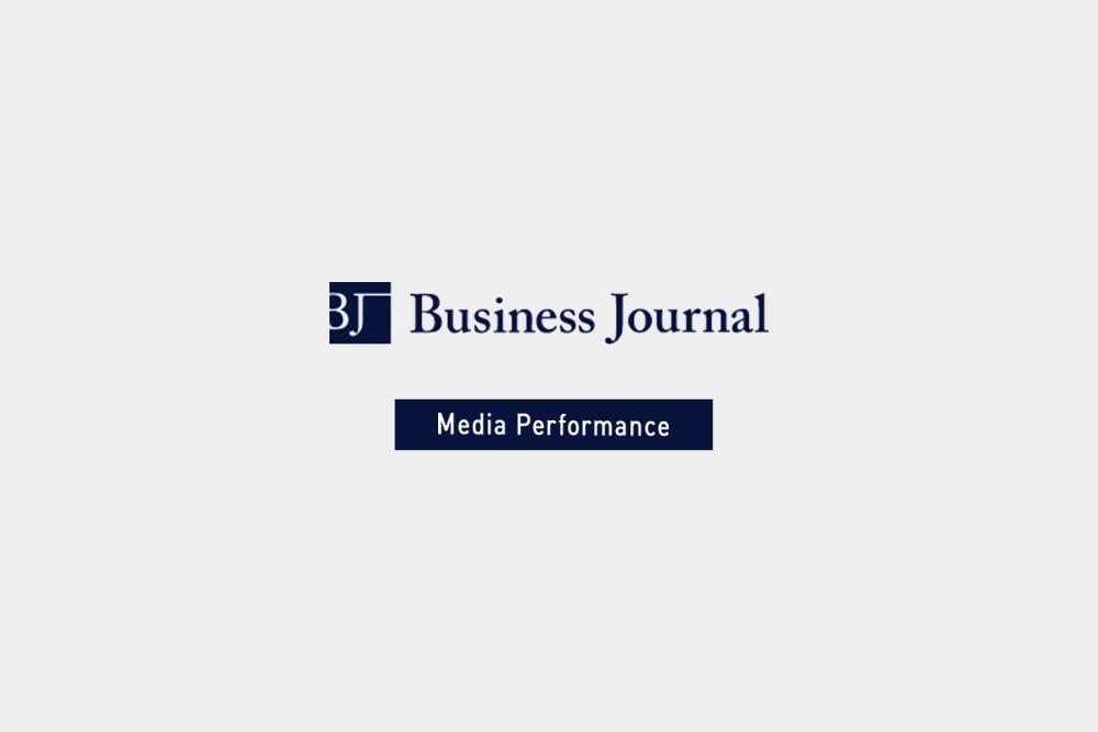 Business Journalにて、プログラミングスクールに関する森川の取材記事が公開されました