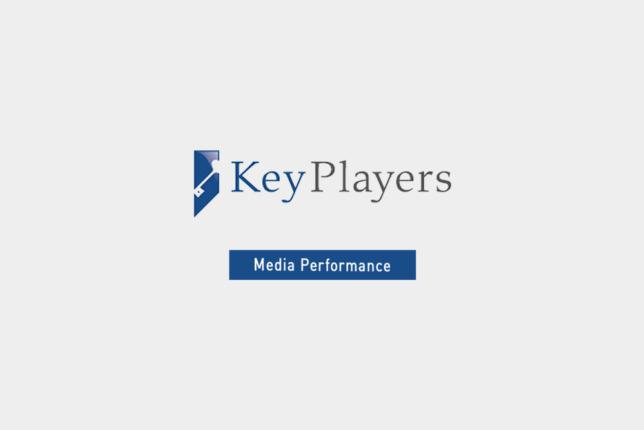 KeyPlayersにて、第二新卒におすすめの転職エージェントとしてUZUZが取り上げられました